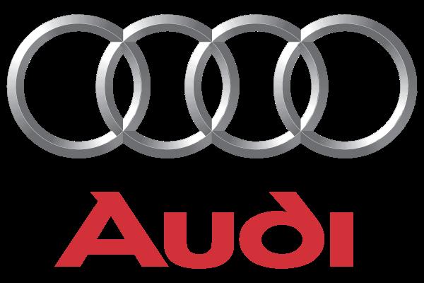bosch-car-service-izmir-audi-logo.png