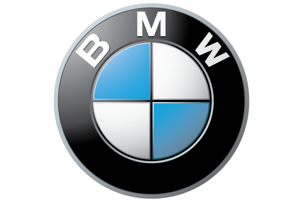 bosch-car-service-izmir-bmw-logo.png
