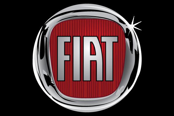 bosch-car-service-izmir-fiat-logo.png