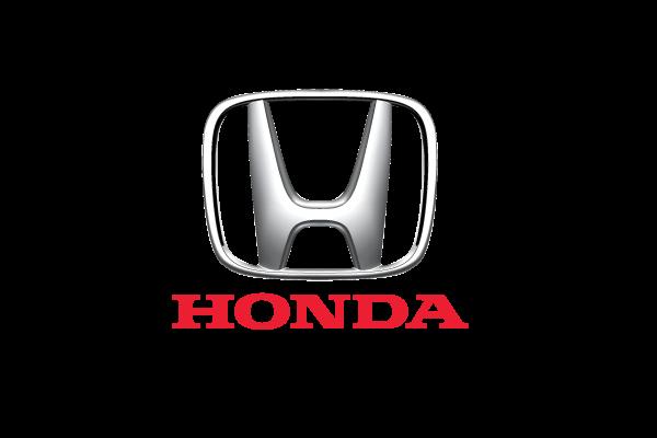 bosch-car-service-izmir-honda-logo.png