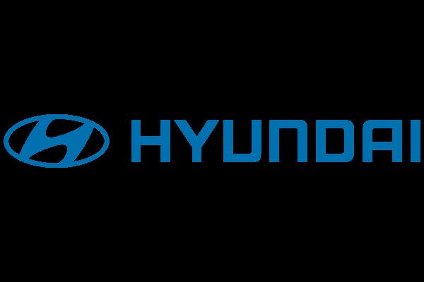 bosch-car-service-izmir-hyundai-logo.png