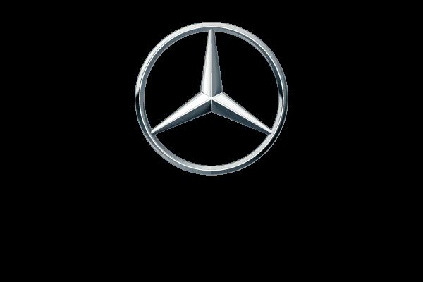 bosch-car-service-izmir-mercedes-logo.png