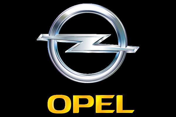 bosch-car-service-izmir-opel-logo.png