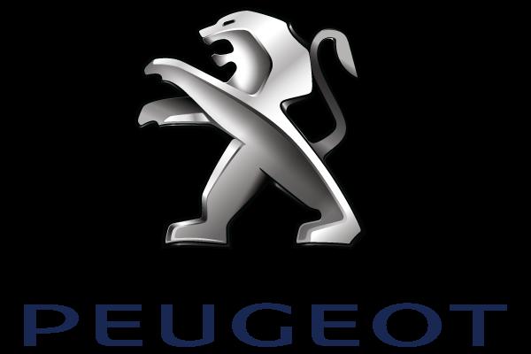 bosch-car-service-izmir-peugeot-logo.png