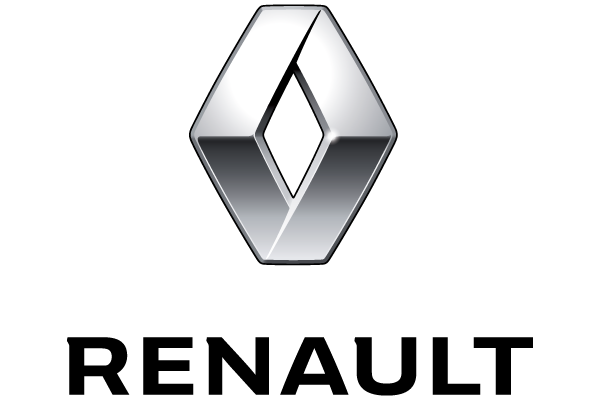 bosch-car-service-izmir-renault-logo.png