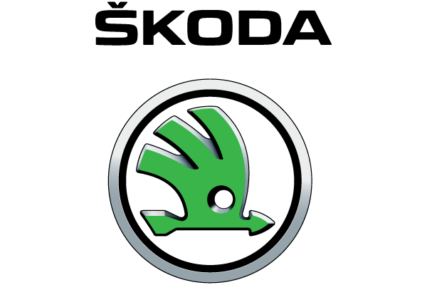 bosch-car-service-izmir-skoda-logo-1.png