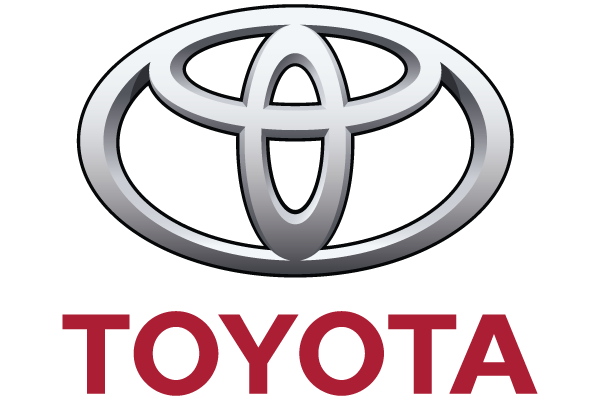 bosch-car-service-izmir-toyota-logo.png