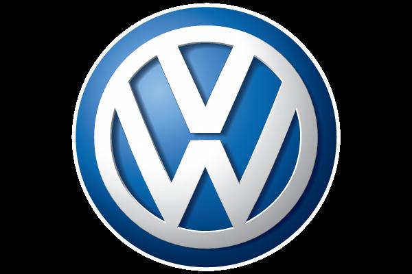 bosch-car-service-izmir-volkswagen-logo.png