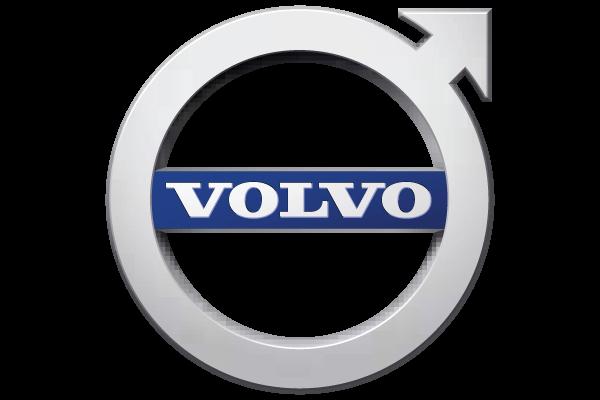 bosch-car-service-izmir-volvo-logo